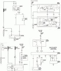 1988 chevy s10 pick up wiring diagram wiring library chevy wiring diagram 1988 dach residential electrical symbols u2022 wiring diagram for 2000 chevy s10