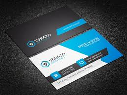 Top 32 Best Business Card Designs Templates