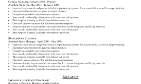 Resume Template Free Pdf Images Certificate Design And Template