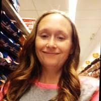 Brandy McCune - Cashier/ prep - Whataburger   LinkedIn
