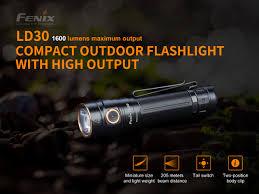 Fenix Lights Fenixlight Limited