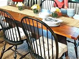 excellent dining room chair pads dining room chair seat cushions kitchen seat cushions for dining room chairs remodel
