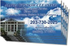 Names For Cleaning Service Business Window Cleaning Business Names