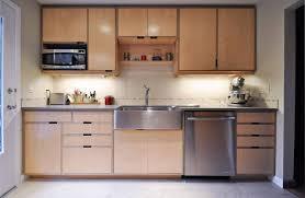 3d Design Kitchen Online Free Custom Decoration