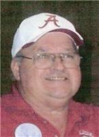 James Riley Obituary - Northport, Alabama | Legacy.com