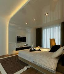 Sophisticated Bedroom Bedroom Awesome Modern False Ceiling For Bedroom Sophisticated