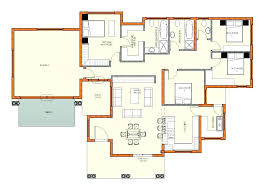 building plans for my house my house plan house plan my building plans regarding my house