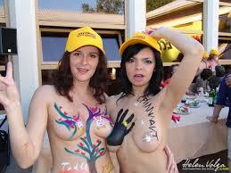 Helen Volga Amateur Babes Russian Girls Amateur Porn Nude.