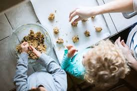 101 Indoor Games And Activities For Kids - Care.com