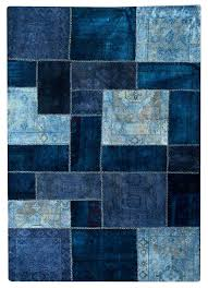 navy blue rug 8x10. Navy Blue Area Rug Large Size Of Appealing And White Rugs Solid 8x10 Full