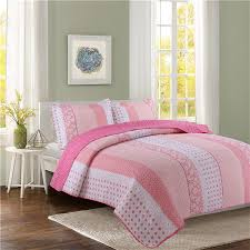 china water wash ultrasonic summer quilt coverlet bedding set china ultrasonic quilt bedding set