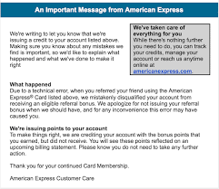 If you would like to use your carecredit healthcare credit card but your healthcare provider does not offer it, consider the carecredit provider referral program. Amex Refer A Friend How To Get Links Offers Bonuses 2020 Uponarriving