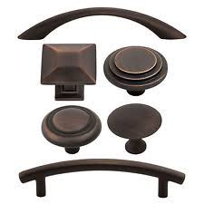 kitchen hardware pulls. Classic And Modern Kitchen Bath Cabinet Hardware Knobs Pulls, Oil Rubbed Bronze Pulls I