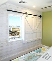 shiplap interior wall the is already in the browse shiplap interior walls cost