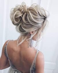 * * * обладательницы длинных волос могут не только похвастаться 1. Top 70 Vechernih Prichesok Na Dlinnye Volosy Perfecthair Pro