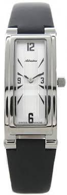 ROZETKA | Женские наручные <b>часы Adriatica</b> ADR <b>3578.5253Q</b> ...