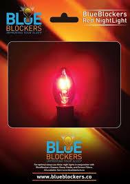 aussie lighting world. Night Light With 2x Red LED Bulbs (AUS) Aussie Lighting World