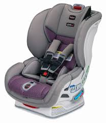 graco car seat manual best of britax convertible car seats car seats cats britax seats car