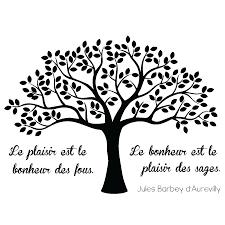 Citation Du Plaisir Silvermoondancersbreda