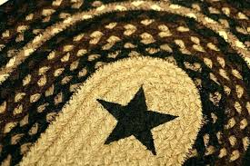 capitol earth rugs capitol earth rugs braided rug runners black star jute by capitol earth rugs capitol earth rugs