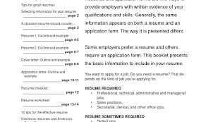 13 Amazing Law Resume Examples Livecareer Student Template Legal
