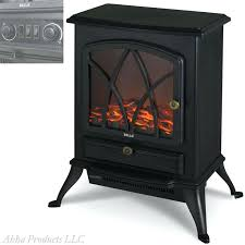 direct vent gas fireplace fan kit new wood stove style electric space heater er venting fans