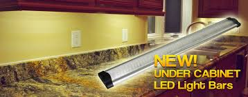 led under cabinet kitchen lighting. Led Under Counter Lighting Kitchen Battery Operated Lights Cabinet