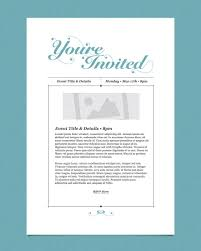 Email Invitations Invitation Email Marketing Templates Invitation Email Templates 1
