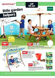 Playful Picnic Table Umbrella U2014 Home Ideas Collection  We Go On A Childrens Outdoor Furniture With Umbrella