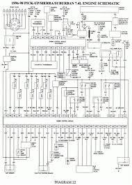wiring diagram 2002 chevy impala 2002 Bmw X5 Transmission Diagram Wiring Schematic BMW 328I Wiring-Diagram