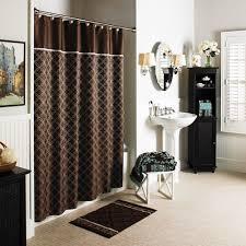 brown shower curtains. Brown Shower Curtains T