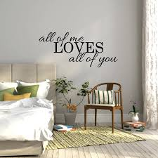 large custom vinyl wall decals bedroom fabulous custom vinyl wall decals  word stickers for full size