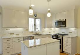 Kitchen Design Gallery Kitchenerartgallerytk Simple Kitchen Design Gallery Jacksonville Design
