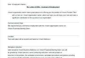 Resume With Salary Requirements Sample Independent Technology