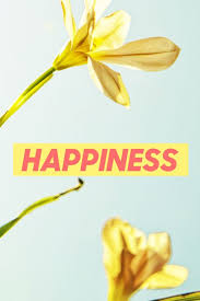 Quotes About Happiness And Love Magnificent Best Famous Quotes 48 Famous Quotes About Happiness Love And