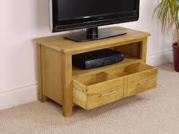 small tv units furniture. Nebraska Modern Oak Small TV Unit Tv Units Furniture N