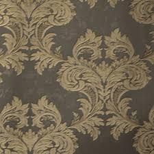 Kopen Behang Pvc Zilver Zelfklevende Goud 5 M Luxe Achtergrond