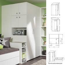 Eckkleiderschrank Ikea Angebote Auf Waterige