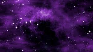 Galaxy Purple Wallpapers - Wallpaper Cave