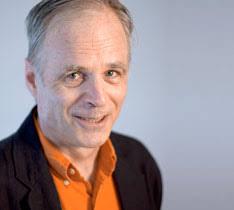 Ken Johnson, Leading Voice in Contemporary Art, Returns to UAlbany -  University at Albany-SUNY