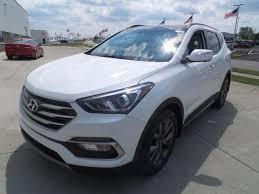 2018 hyundai santa fe sport. interesting santa new 2018 hyundai santa fe sport 20l turbo ultimate inside hyundai santa fe sport
