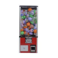 2 Inch Vending Machine Capsules Unique 48 Capsule Machines Archives Gumball Depot