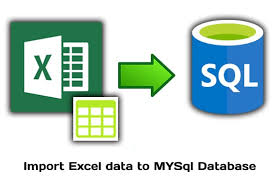 import excel data to database using php