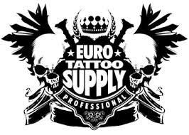 černobílé A Stínované Tetovánítetovací Salon Praha říčany