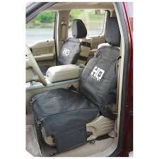 truck seat protectors new hq issue tactical car truck suv seat cover universal of truck seat