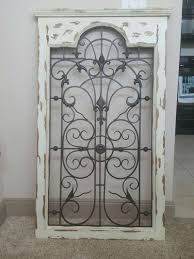 fullsize of lovely outdoor metal wall art wrought iron wall sconces oil rubbed bronze wall