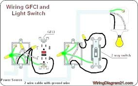 light switch and outlet wiring a switched outlet diagrams Home Wiring Diagrams Switch Outlet light switch and outlet wiring a light switch and outlet light switch outlet wiring diagram electrical