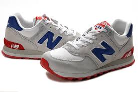 new balance shoes red and blue. /nb_25/new-balance-574/high-quality-new-balance new balance shoes red and blue a
