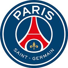 Paris Saint-Germain FC - Vikipedi