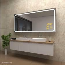 Spiegelschrank Bad Obi Frisch Spiegelschrank Bad Obi Elegant Spiegel
